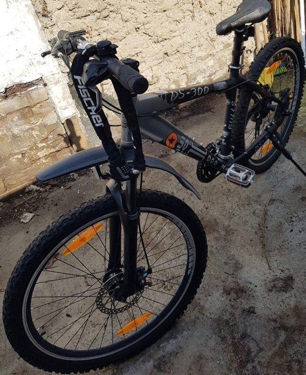 bulls fahrrad gebraucht kaufen 2 st bis 70 g nstiger. Black Bedroom Furniture Sets. Home Design Ideas