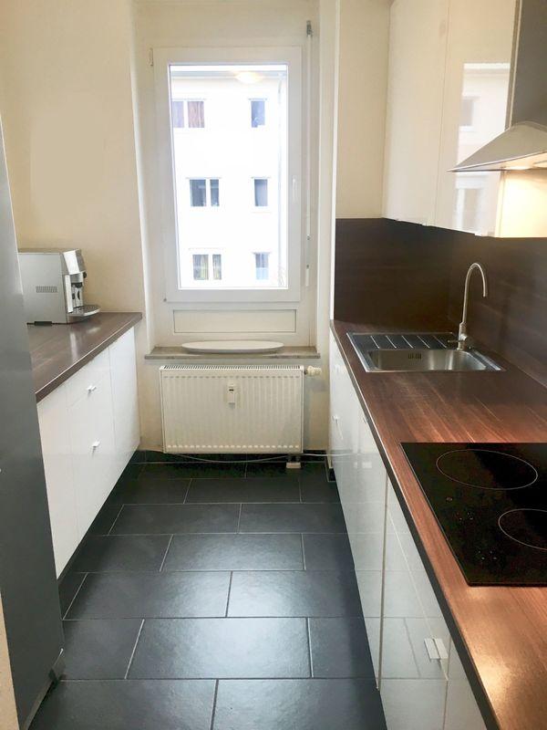 Ikea küchen möbel in münchen ikea möbel kaufen und verkaufen