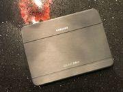 Samsung Galaxy Tab 3 10