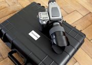 hasselblad H3D2 39MP 50mm 100mm
