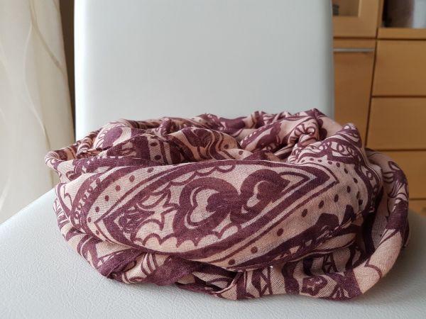 Schal / Tuch für » Damenbekleidung