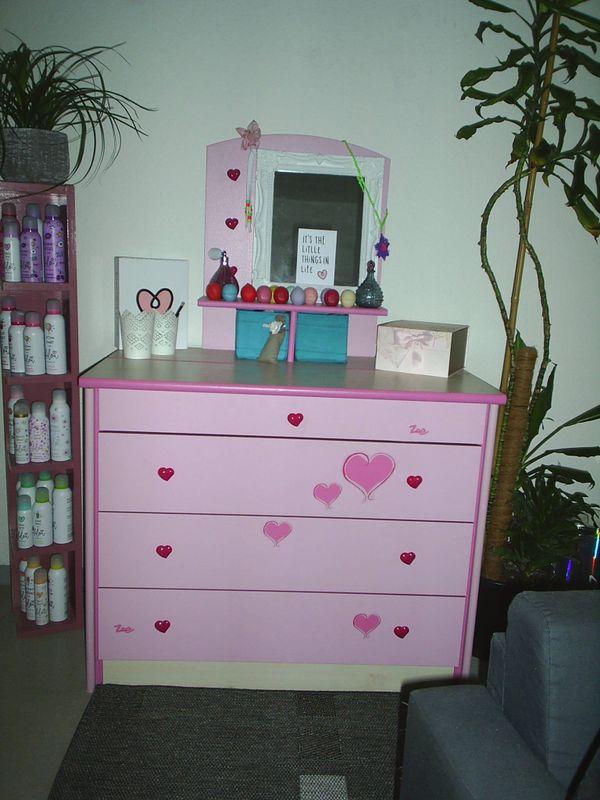 teppiche 2 gut ankauf und verkauf anzeigen finde den billiger preis. Black Bedroom Furniture Sets. Home Design Ideas