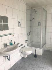 Wohnung in Dielheim