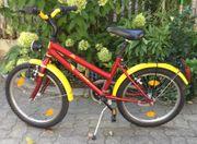 Fahrrad Kinderfahrrad Rad Kinderrad 20