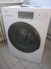 PANASONIC Waschmaschine 7 kg 1400