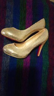 6e00affe5b52 Vans Schuhe Damen 38 gebraucht kaufen! 2 St. bis -75% günstiger
