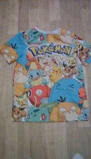 Pokemon. T-shirt