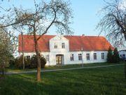 Guthaus zwischen HGW