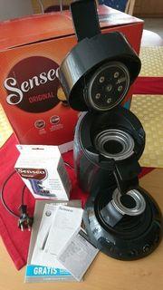 Senseo HD7817/69