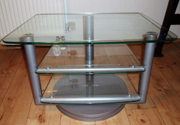 hifi rack metall gebraucht kaufen 2 st bis 75 g nstiger. Black Bedroom Furniture Sets. Home Design Ideas