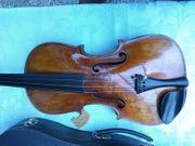 Achtung nur 3Tage Antike Geige
