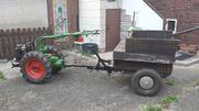 IRUS Diesel
