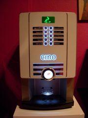 wmf prestolino kaffeevollautomat mit tank und choc. Black Bedroom Furniture Sets. Home Design Ideas