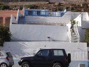 Ferienhaus, nahe Strand-