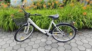 Damen Fahrrad Prophete *