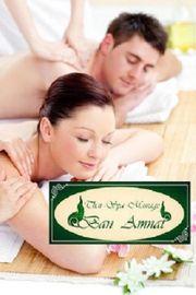 Paar - Massage ab 49 Euro