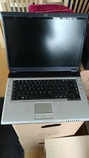 Laptop Notebook Nexoc