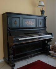 Liebhaber-Klavier