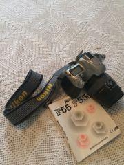 Nikon#old school#