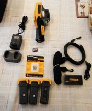 Elektriker Hamburg Winterhude elektriker handwerk hausbau kleinanzeigen kaufen und