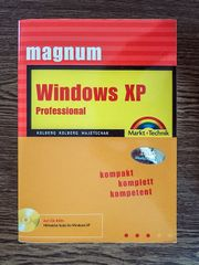 IT Buch: Windows