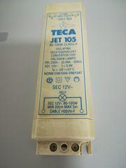 Trafo 230 12V