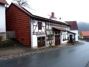 Bauernhaus / Reiterhof / Bauernhof
