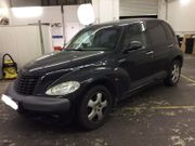 Chrysler PT Cruiser 2 0