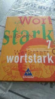 Wortstark 7