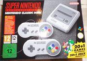 NEUWARE Super Nintendo SNES Nintendo