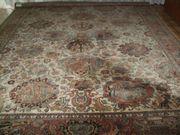 Teppich 300 x