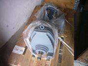 SEW Motor - Getriebemotor -