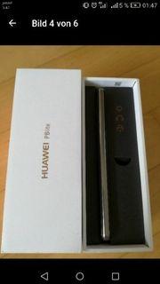 Huawei P 8 lite offen