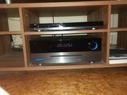 Harman Kardon AVR 139 Dolby
