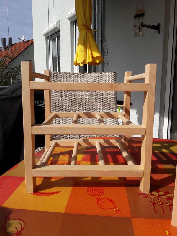 weinregal kaufen weinregal gebraucht. Black Bedroom Furniture Sets. Home Design Ideas