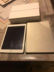 Neuwertiges iPad 5 Generation