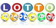 Lotto zum 1/
