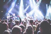 Gitarrist für Party Hochzeitsband gesucht