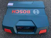 Bosch L-Case