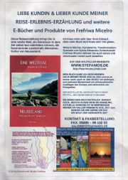E-BÜCHER & KUNSTDRUCKE