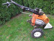 Fortschritt - Gartengerät E930 931 50