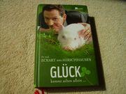 Hirschhausen Glück kommt selten allein