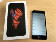 iPhone 6S 64GB,