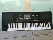 Keyboard Korg PA