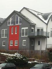 2 moderne Dachstudio