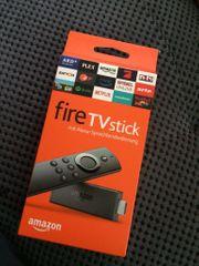 Kostenlose Tv Hifi Audio Tv Video Foto Gebraucht Kaufen