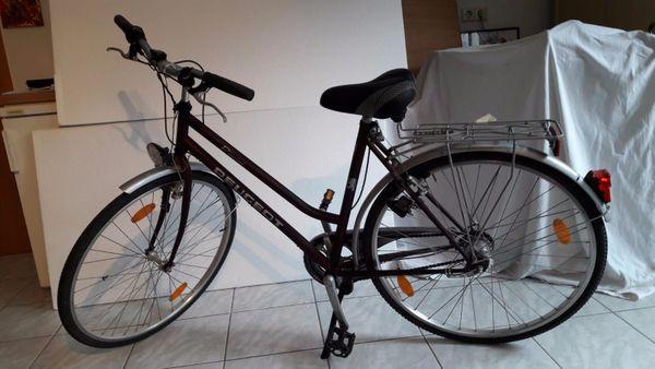 Nsu Fahrrad Kaufen Nsu Fahrrad Gebraucht Dhd24com