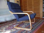 Teppich Pflegereiniger Dampfreiniger Drehstuhl und