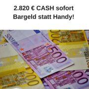 2.820 EUR