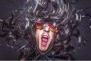 Bassist gesucht - Stil Rock - Proberaum